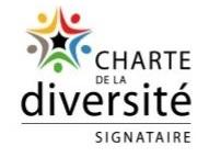 Charte de Diversité